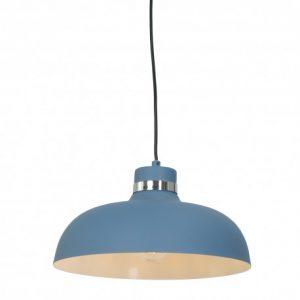 retro-lampe-blau-458x458