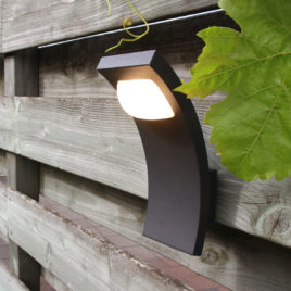 gartenlampe-schwarz-1-268x268
