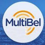 Multibel.eu alarmierungs app: Alle Daten aus dem Sicherheit Alarm Center stehen Ihrem Kunden zur Verfügung.